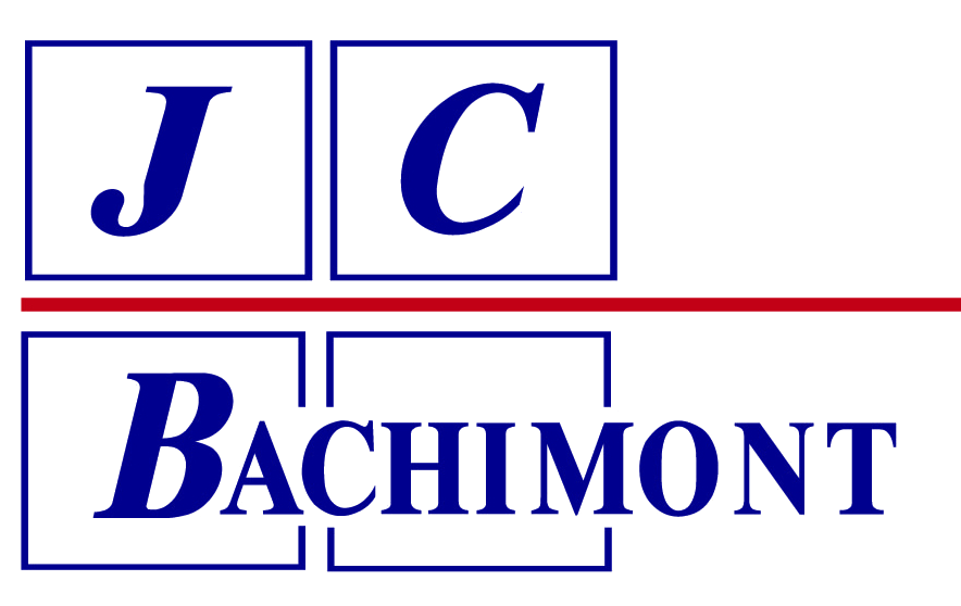 J.C Bachimont